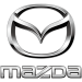 Mazda car leasing Mazda2 Hatch 5Dr